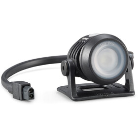 Lupine Neo X 2 Lampe frontale 900 lm SmartCore FastClick